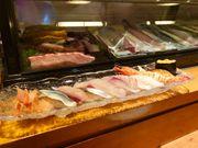 [九州食食食] 沿海佐伯市 人氣地道壽司店推介 + 即拆即食新鮮海膽
