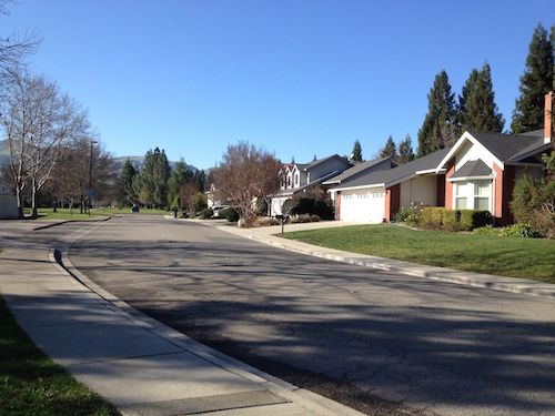 http://4.bp.blogspot.com/-_XD3FcbfNVg/VKcukoWRO9I/AAAAAAAAI_U/ynLeUzzGEoM/s1600/San%2BRamon_houses.JPG