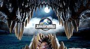 【侍影評】《侏羅紀世界》非本真建構下的復刻與續集