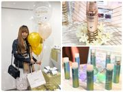 Event分享  肌膚緊緻年輕的關鍵♥ SOFINA Lift Professional ♥ Lift Me...