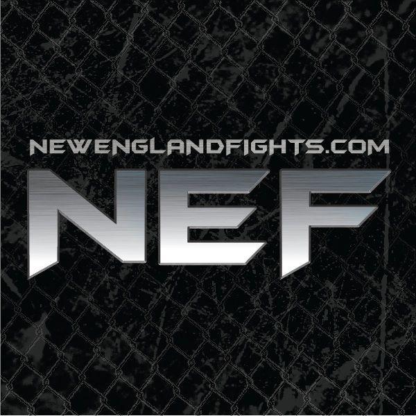 NEF MMA Podcast 22: Bruce Boyington & Jesse Erickson