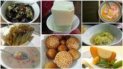 【泰國】 是有種甜:八種你未必吃過的泰式甜點