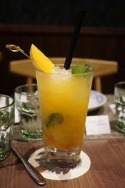 【品味飲食篇】Mango Tree Cafe正式登錄,元朗的人有福了