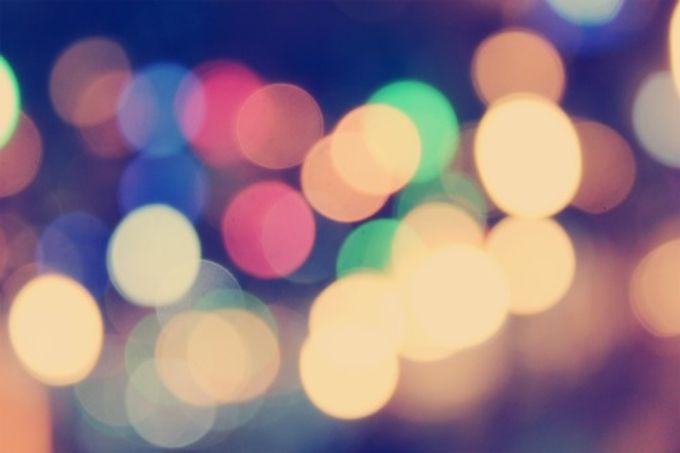 http://4.bp.blogspot.com/-gfuI-p00VSY/VG6NIJjXFDI/AAAAAAAAI9s/D5hiaKUaQ-o/s1600/blurred_lines.jpeg
