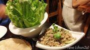 【飲食】屯門美食區|泰美味|Thai Yummy