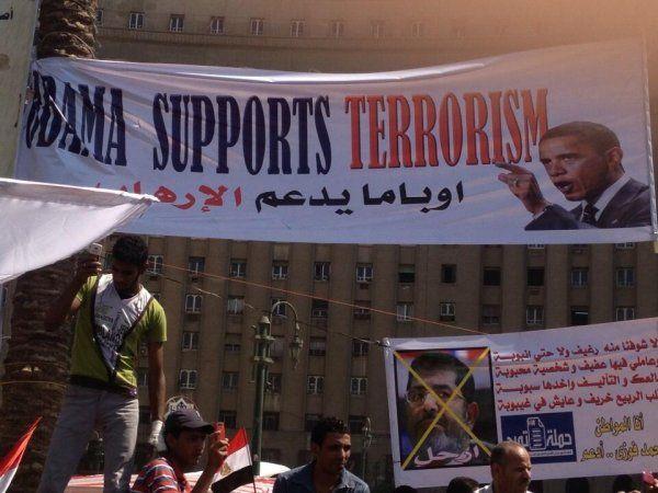 [Image: 130701-obama-egypt-010.jpg]