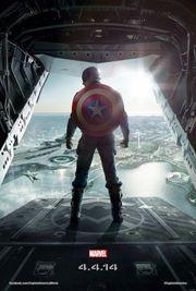 【影評】沒有悶場的「美國隊長2」《值88分》Captain America: The Winter...