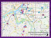 遊記| 台北自由行 2019。美食之旅。行程懶人包