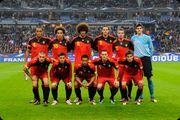 [影片]比利時新時代 正式開始! 向世界頂尖足球進發!