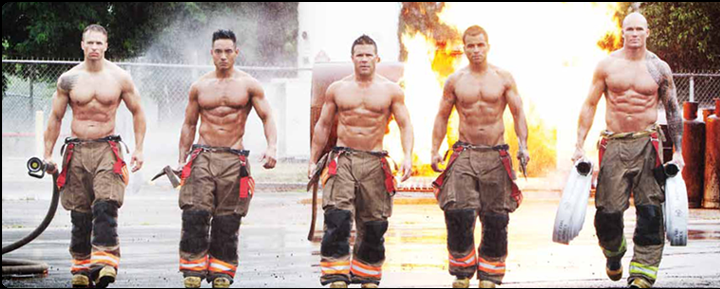 [Image: firefighters.png]