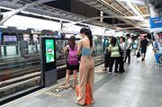【泰國】 細說分辨「人妖」的八個方法