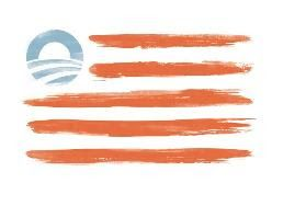 [Image: obama-flag-new.jpg]