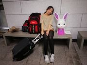 讀者回信   打工度假跟背包旅行怎麼選?