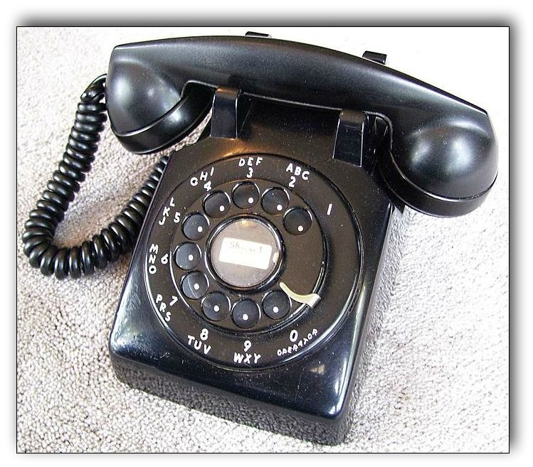 [Image: Rotary+Dial+Telephone+c.+1954_2.jpg]