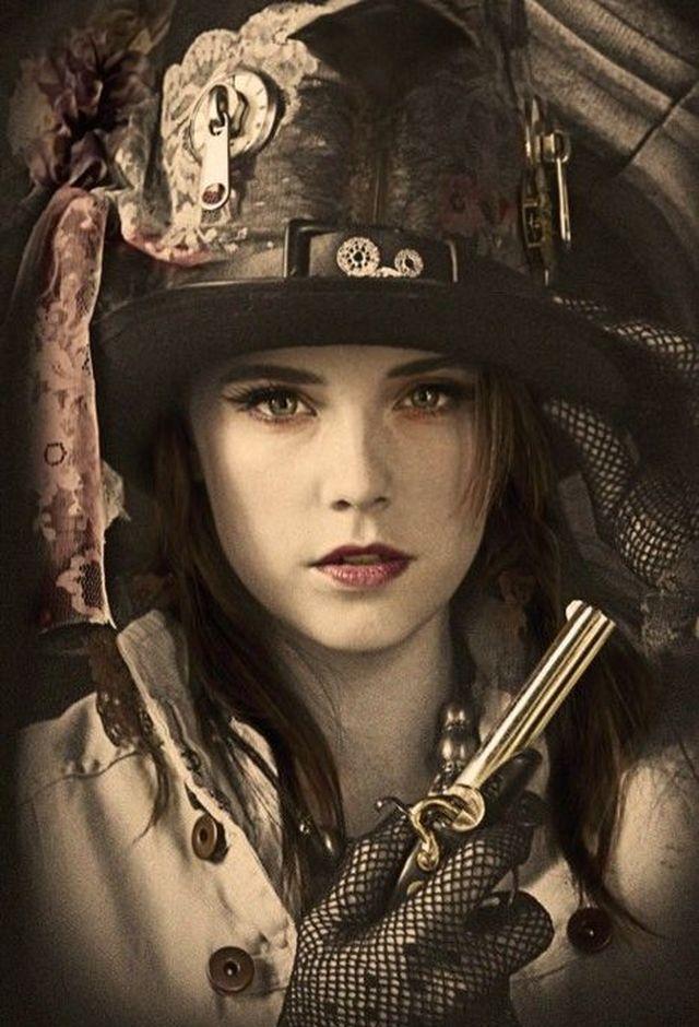 [Image: steampunk-girls-85-pics_37.jpg]