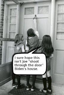 [Image: Biden-Shoot-thru-the-door.jpg]