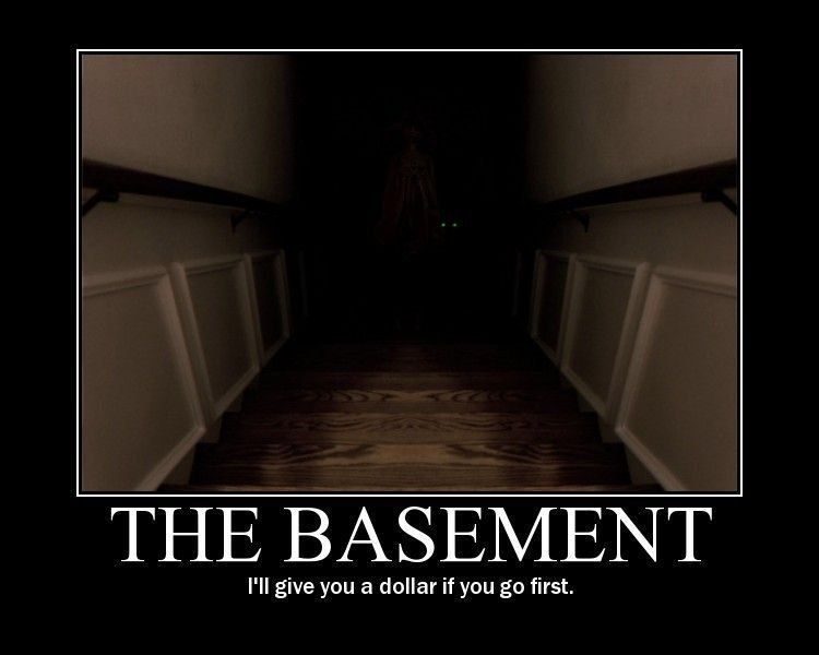 [Image: 888+-+basement+cat+dark+eyes+Scary.jpg]