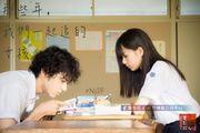 【#Nj評: 日本版〈那些年,我們一起追的女孩〉】我懷疑我都拍到