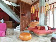【華欣】 五星級海天一色 Let's Sea Al Fresco Resort