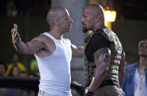 [Image: vin+diesel+and+the+rock.JPG]