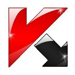 Kaspersky  - אנטי וירוס, גרסא אחרונה! עם רישיון + הסברים!