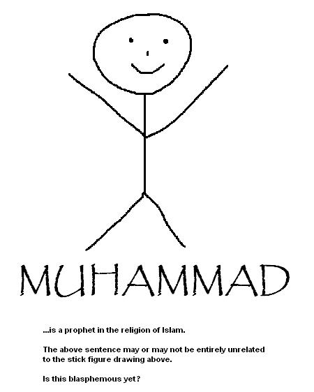 [Image: muhammad-1.png]