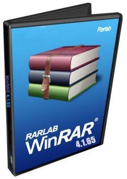 WinRar . | ווינרר . *פרוץ* | הורדה