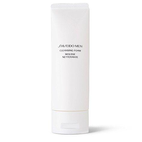 [Imagen: Shiseido+Men+Cleansing+Foam.jpeg]