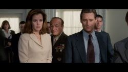 Dzień Niepodległości / Independence Day (1996) 2-in-1.Blu-ray.20th.ANNIVERSARY.EDITION.EUR.1080p.AVC.DTS-HD.MA.5.1-BLUEBIRD / LEKTOR i NAPISY PL