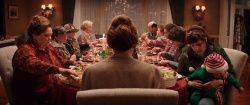 Krampus. Duch Świąt / Krampus (2015) MULTi.1080p.BluRay.x264.DTS-DENDA / LEKTOR i NAPISY PL