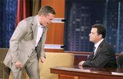 Matt Damon也爆粗?與清談節目主持Jimmy Kimmel「交惡」的詳細記錄!!(不斷...