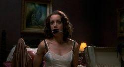 Cztery pokoje / Four Rooms (1995) MULTi.720p.BluRay.x264.DTS.AC3-DENDA / LEKTOR i NAPISY PL