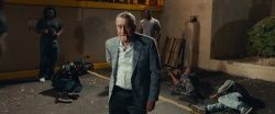 Co ty wiesz o swoim dziadku? / Dirty Grandpa (2016) UNRATED.MULTi.720p.BluRay.x264.DTS.AC3-DENDA / LEKTOR i NAPISY PL