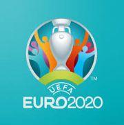 分析歐國盃備戰情況