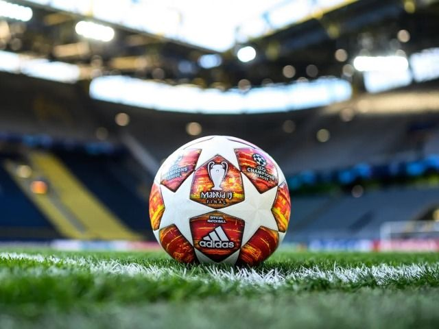 2020歐洲足球五大發展趨勢 (下集 - 球員多功能化,體力化,後場防守強度,前場壓迫)