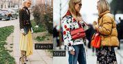 法國女生衣櫥必備4樣單品,不需花枝招展仍能穿出有質感的時尚