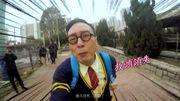 ViuTV《同2047特首上學去》觀眾、網民讚高質!