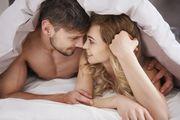7成以上的男性都會介意的女性「味力 」