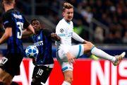 歐聯精華 - 國際米蘭 1-1 PSV燕豪芬︱羅辛奴、伊卡迪入球齊抱憾 兩隊一同...