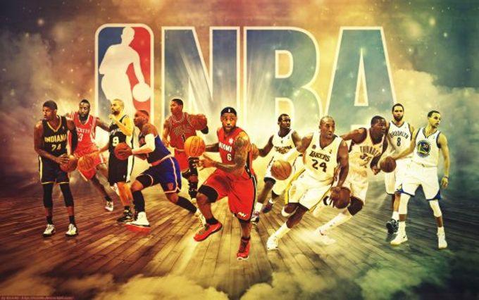 【回顧】十個NBA史上最難打破的紀錄