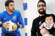 紐西蘭球員在基督城恐怖襲擊中死亡
