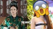 《延禧攻略》翻拍成越南版,網民嘲笑選角:明玉同高貴妃勁似男人