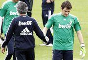 卡斯拿斯藉葡萄牙報導含沙射影:「我都老到就嚟踢唔到,但某啲領隊幾時先...