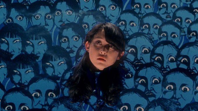 【自問愛看Cult Film就要去「溝電影節」】你知不知道什麼是「Cult」片?