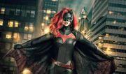 Batwoman首登場預告片出爐!Ruby Rose紅髮迷倒眾生!