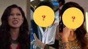 【台慶】大小姐今年會唔會贏女配角?仲有呢兩位對手要打敗