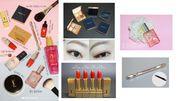 韓國女生選出2016上半年10樣最好用的美妝產品!(下)