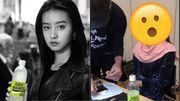 木村光希IG上傳拍攝花絮,超真實素顏意外曝光!網民:戀愛了