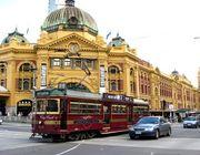 【澳洲。墨爾本】淺談為什麼墨爾本連獲6年冠全球宜居城市的原因。