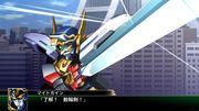 【25周年再出 中文版】《超級機械人大戰V》竟然有「宇宙戰艦大和號」、「勇者特急」?!